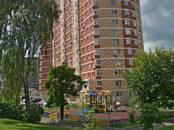 Квартиры,  Московская область Лыткарино, цена 4 000 000 рублей, Фото