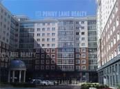 Здания и комплексы,  Москва Серпуховская, цена 188 832 000 рублей, Фото