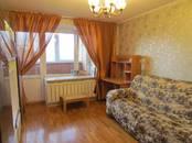 Квартиры,  Московская область Чехов, цена 6 200 000 рублей, Фото