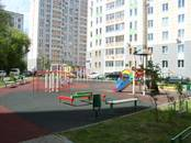 Квартиры,  Москва Славянский бульвар, цена 13 000 000 рублей, Фото