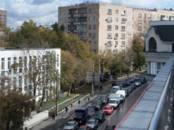 Офисы,  Москва Таганская, цена 250 000 рублей/мес., Фото