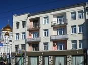 Квартиры,  Москва Кропоткинская, цена 75 000 000 рублей, Фото