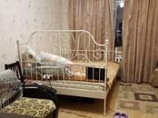 Квартиры,  Московская область Ивантеевка, цена 4 550 000 рублей, Фото