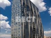Квартиры,  Москва Киевская, цена 34 213 980 рублей, Фото
