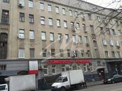Квартиры,  Москва Маяковская, цена 24 700 000 рублей, Фото
