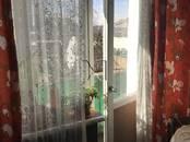 Квартиры,  Москва Марьина роща, цена 16 000 рублей/мес., Фото