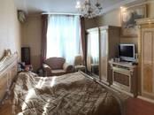 Квартиры,  Москва Дмитровская, цена 70 000 рублей/мес., Фото