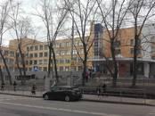 Квартиры,  Москва ВДНХ, цена 19 500 000 рублей, Фото