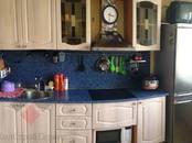Квартиры,  Московская область Одинцово, цена 4 080 000 рублей, Фото