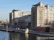 Квартиры,  Москва Кропоткинская, цена 56 000 000 рублей, Фото