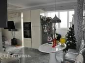 Квартиры,  Москва Славянский бульвар, цена 17 800 000 рублей, Фото