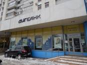 Офисы,  Москва Марксистская, цена 125 000 000 рублей, Фото