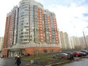 Квартиры,  Московская область Красногорск, цена 8 300 000 рублей, Фото
