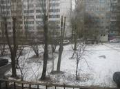 Квартиры,  Санкт-Петербург Международная, цена 3 950 000 рублей, Фото