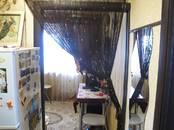 Квартиры,  Московская область Обухово, цена 2 950 000 рублей, Фото