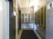 Квартиры,  Санкт-Петербург Проспект ветеранов, цена 16 500 000 рублей, Фото