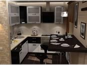 Квартиры,  Краснодарский край Сочи, цена 2 194 000 рублей, Фото