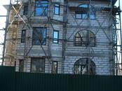 Дома, хозяйства,  Ленинградская область Гатчинский район, цена 16 000 000 рублей, Фото