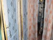 Квартиры,  Мурманская область Кола, цена 615 000 рублей, Фото