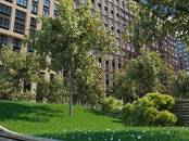Квартиры,  Москва Динамо, цена 11 099 000 рублей, Фото