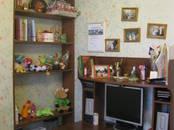 Квартиры,  Рязанская область Рязань, цена 500 000 рублей, Фото