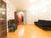 Квартиры,  Санкт-Петербург Ломоносовская, цена 58 000 рублей/мес., Фото