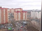Квартиры,  Санкт-Петербург Проспект ветеранов, цена 7 300 000 рублей, Фото
