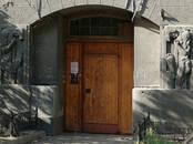 Квартиры,  Санкт-Петербург Маяковская, цена 2 850 000 рублей, Фото