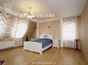 Дома, хозяйства,  Свердловскаяобласть Екатеринбург, цена 18 800 000 рублей, Фото