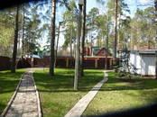 Дома, хозяйства,  Московская область Люберецкий район, цена 23 250 000 рублей, Фото