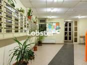 Квартиры,  Москва Университет, цена 120 000 рублей/мес., Фото