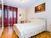 Квартиры,  Краснодарский край Краснодар, цена 8 490 000 рублей, Фото