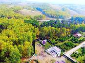 Земля и участки,  Красноярский край Красноярск, цена 400 000 рублей, Фото