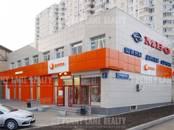 Здания и комплексы,  Москва Чертановская, цена 119 999 796 рублей, Фото