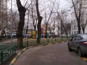 Квартиры,  Москва Пролетарская, цена 10 400 000 рублей, Фото