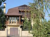 Дома, хозяйства,  Астраханская область Другое, цена 16 000 000 рублей, Фото