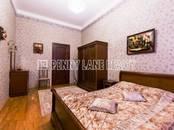 Квартиры,  Санкт-Петербург Владимирская, цена 160 000 рублей/мес., Фото