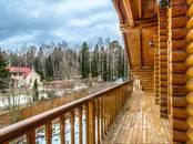 Дома, хозяйства,  Московская область Одинцовский район, цена 26 900 000 рублей, Фото