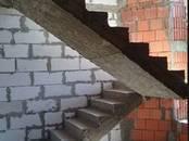 Дома, хозяйства,  Московская область Раменский район, цена 13 599 000 рублей, Фото