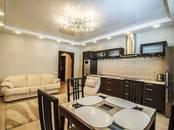 Квартиры,  Челябинская область Челябинск, цена 9 000 рублей/мес., Фото