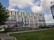 Офисы,  Москва Нагатинская, цена 399 785 рублей/мес., Фото