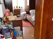Квартиры,  Московская область Можайск, цена 3 000 000 рублей, Фото