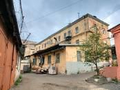Офисы,  Санкт-Петербург Нарвская, цена 11 610 рублей/мес., Фото