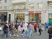 Магазины,  Москва Белорусская, цена 1 500 000 рублей/мес., Фото