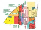 Здания и комплексы,  Москва Чкаловская, цена 675 500 рублей/мес., Фото