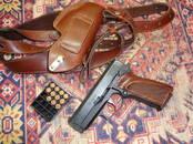 Охота, рыбалка,  Оружие Гражданское, цена 7 000 рублей, Фото