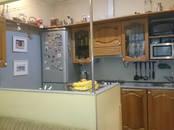 Квартиры,  Санкт-Петербург Кировский з-д, цена 6 300 000 рублей, Фото