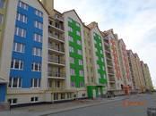 Квартиры,  Калининградскаяобласть Другое, цена 2 000 000 рублей, Фото