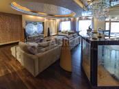 Квартиры,  Москва Маяковская, цена 86 200 000 рублей, Фото