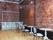 Здания и комплексы,  Москва Парк культуры, цена 119 543 788 рублей, Фото